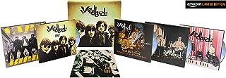 Live & Rare -CD+DVD-