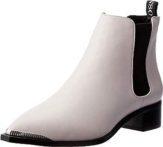 Senso Women's Latoya Fashion Boot