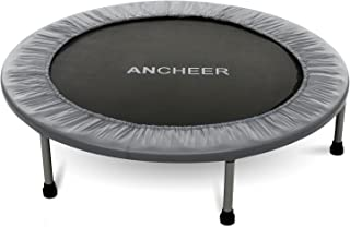 Best rubber floor guards for trampolines Reviews