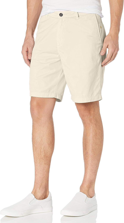 Quiksilver Waterman Down Under Walk Shorts Bone Boston Mall Super intense SALE -