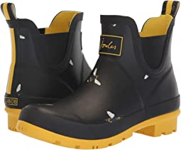 Wellibob Chelsea Boot