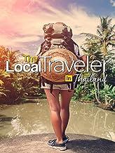 Destinations In Thailand