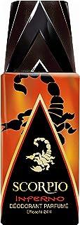 Scorpio Deo Inferno 150 Ml