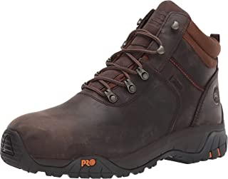 Men's Outroader Composite Toe Waterproof Industrial Boot