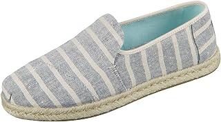 TOMS Deconstructed Alpargatas Women's Women Shoes