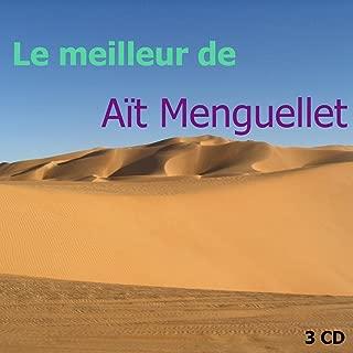 Best Of Lounis Aït Menguellet Vol 1 of 3