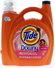 Best tide with downy price Reviews