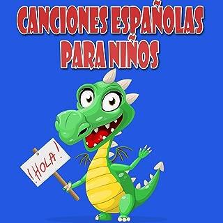 Best paloma blanca cancion infantil Reviews