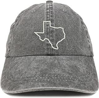 Best texas baseball cap Reviews