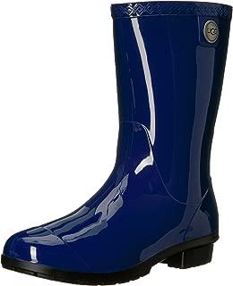 Women's Sienna Rain Shoe