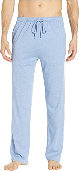 Supreme Comfort Covered Waistband PJ Pants