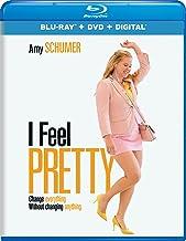 I Feel Pretty Blu-ray + DVD + Digital