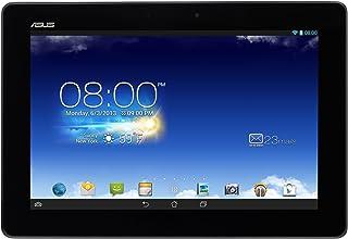 "Asus MeMO Pad FHD 10 ME302C - Tablet (25.6 cm (10.1""), 1920 x 1200 Pixeles, 16 GB, 2 GB, Android, Blanco)"