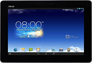 ASUS MeMO Pad FHD 10 ME302C-A1-WH 10.1-Inch 16GB Tablet (White)