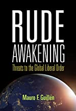 Rude Awakening: Threats to the Global Liberal Order