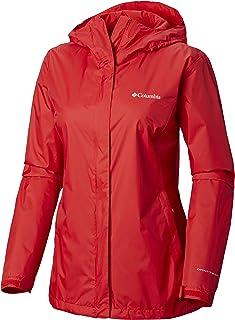 2ce96113643 Columbia Women s Arcadia Ii Jacket