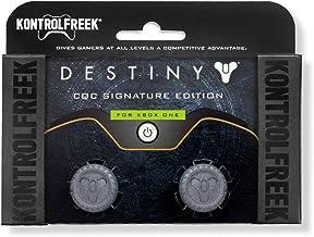 KontrolFreek FPS Freek Destiny Xbox One