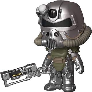 Amazon.es: fallout - Funko