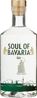 Soul of Bavaria Gin 1 x 0.7 l