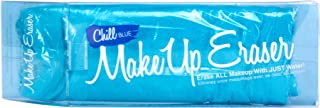 MakeUp Eraser The Chill Blue
