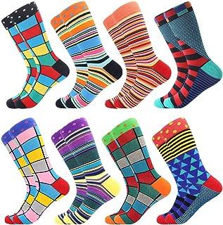 superhero crew socks