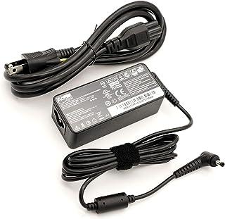 NEC LAVIE Note Standard Direct NS 用 ACアダプター PC-VP-BP124 対応 ACBEL製 PSE認証済 DAISEITECH プラグ 4.0mm*1.7mm