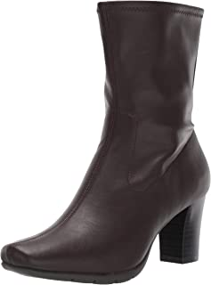 Best brown boots for womens Reviews