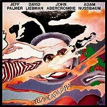 Best abracadabra jazz song Reviews