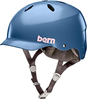 BERN - Lenox EPS