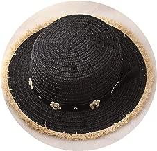 jendi summer hats