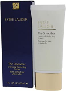 Best estee lauder the smoother Reviews