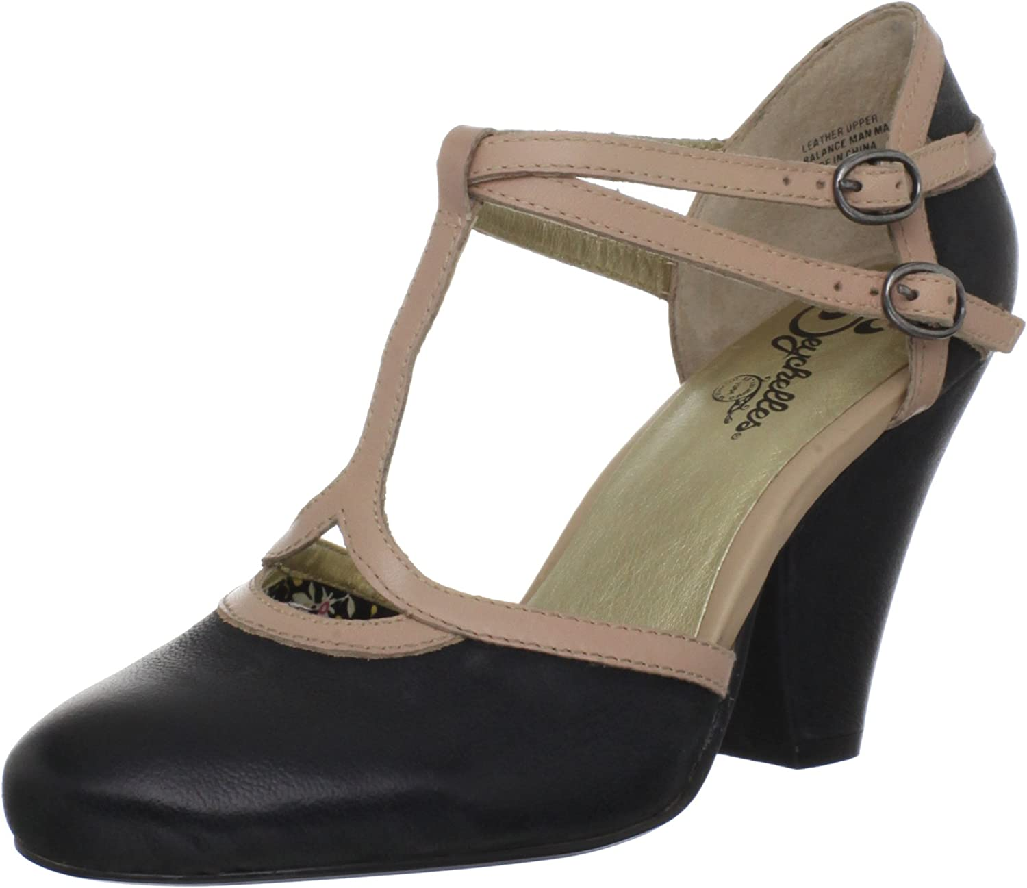 Seychelles Women's Sales for sale Over item handling ☆ Fourth Wall Pump