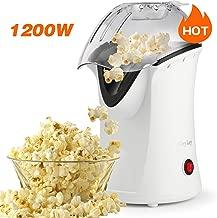Best stir popcorn popper Reviews