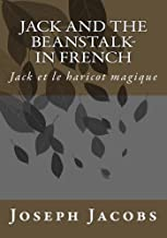 Best jack and the beanstalk in french Reviews