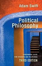 Best political philosophy textbook Reviews