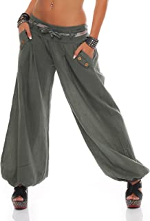 Mujer Pantalon Pantalones De Ocio De Verano Pantalones De Campana A Rayas Pantalones De Pierna Ancha Hc701 Ropa Brandknewmag Com