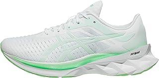 Women's NOVABLAST Running Shoes