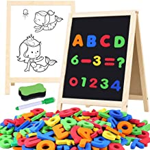 Best alphabet letters learning Reviews