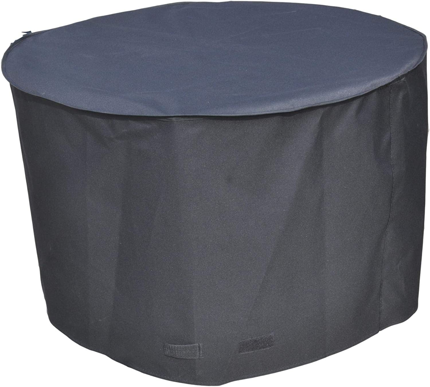 Sales for sale Heavy Duty Round Cover for Bali Ranking TOP14 Fire Outdoors 23 Gas inch
