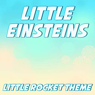 Best disney rap remix Reviews