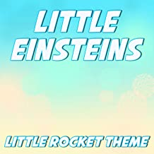 rocket ship song for babies