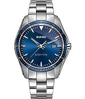RADO - HyperChrome - R32502203