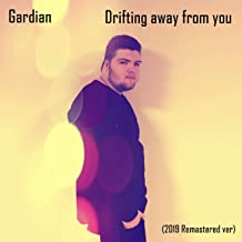 drifting away from you