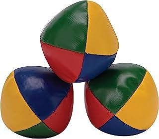 Schylling Classic Juggling Balls