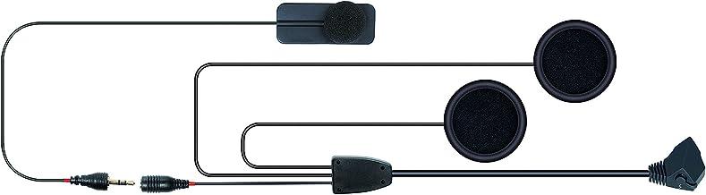 Cellular Line Micinterphoxtuni - Kit de Audio con 2micrófonos para interfono MC/XT/F5S/F5