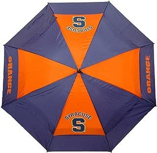 umbrella apparel
