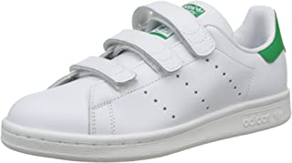 site réputé bde8b c2e56 Amazon.fr : stan smith femme 37