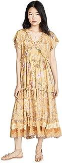 Women's Wild Bloom Gown