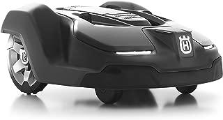 Robot Mower Husqvarna Automower 450X + Installation Kit by Husqvarna