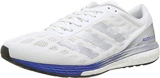 adidas Adizero Boston 9 M, Scarpe da Corsa Uomo